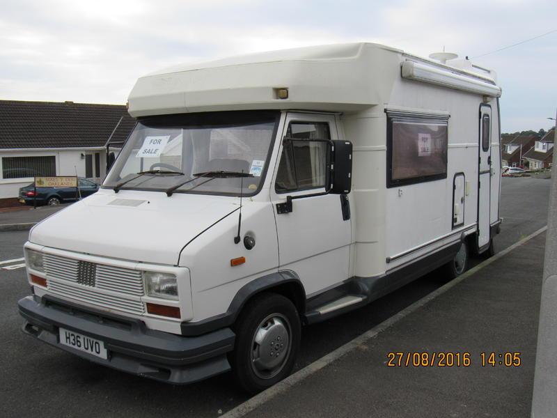 New  Spacious Two Berth Caravan  In Llanelli Carmarthenshire  Gumtree