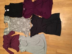 Second Hand Maternity Clothes in Weston-Super-Mare | Friday-Ad