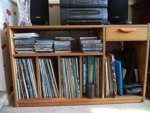 Record Storage Unit For Sale In Uk View 90 Bargains