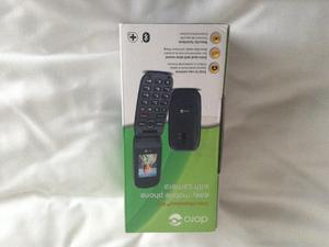 Used, DORO Mobile Phone with Camera for sale  Haywards Heath