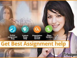 Buy assignments online uk