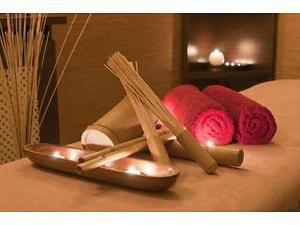 erotic massage for couples erotic massage croydon