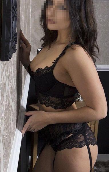 Norske damer bilder sexy dating