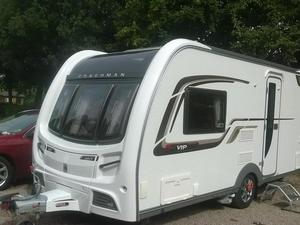 Caravans for sale in doncaster