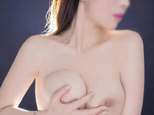 east ham escorts sensual relax k rd