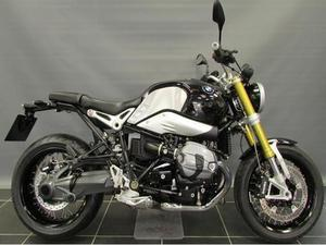 used bmw motorcycles for sale | friday-ad