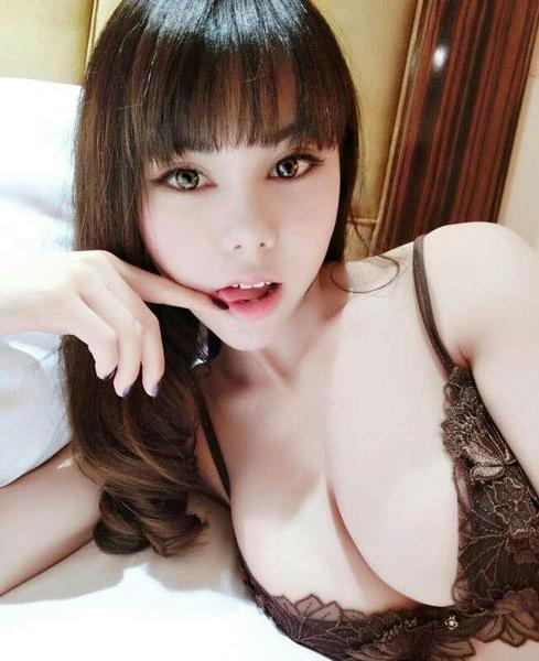 online escort service massage nuru
