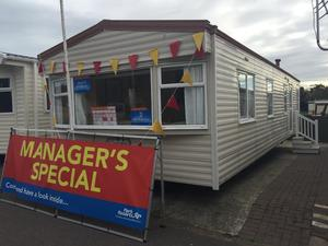 touring caravans for sale in clacton on sea friday ad