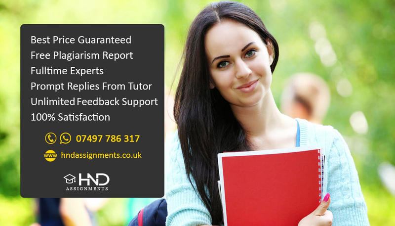 hnd business assignment help coursework report dissertation  hnd business assignment help coursework report dissertation coventry expired in coventry friday ad