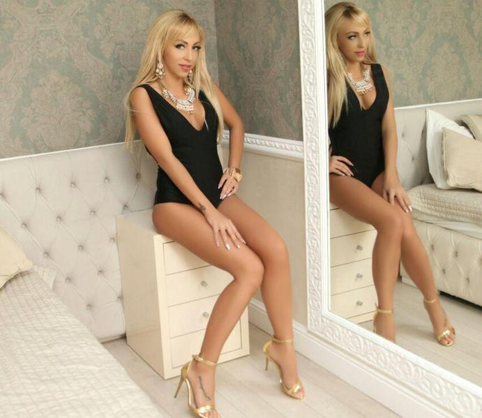 Independent escort ads chatroulette