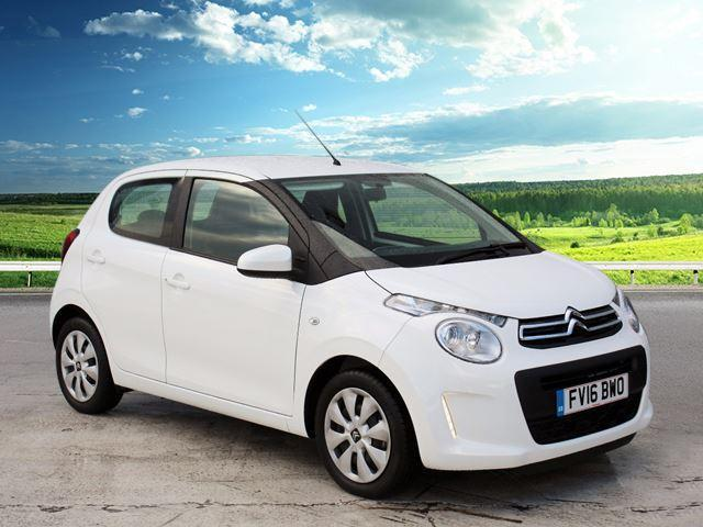 Cars For Sale In Scunthorpe Uk