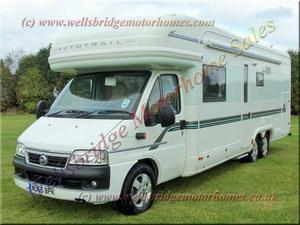 Beautiful VTW T5 High Top Motorhome For Hire In HuntingdonCambridge