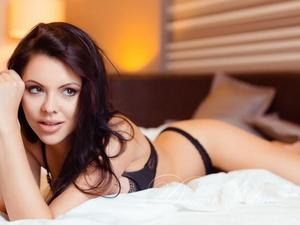 sex masage sexchat