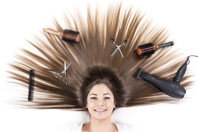 Apprentice Hairdresser / Apprentice Barber APP0226 - Southampton ...