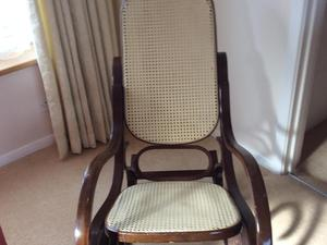 Rocking Chair for sale in UK  128 used Rocking Chairs