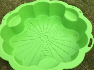 Rigid paddling pool for sale in uk view 72 bargains for Rigid paddling pool