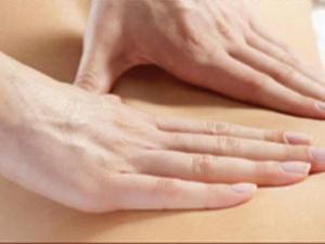 svensk fri massage kungsbacka