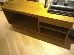 G Plan TV unit for sale  Worthing