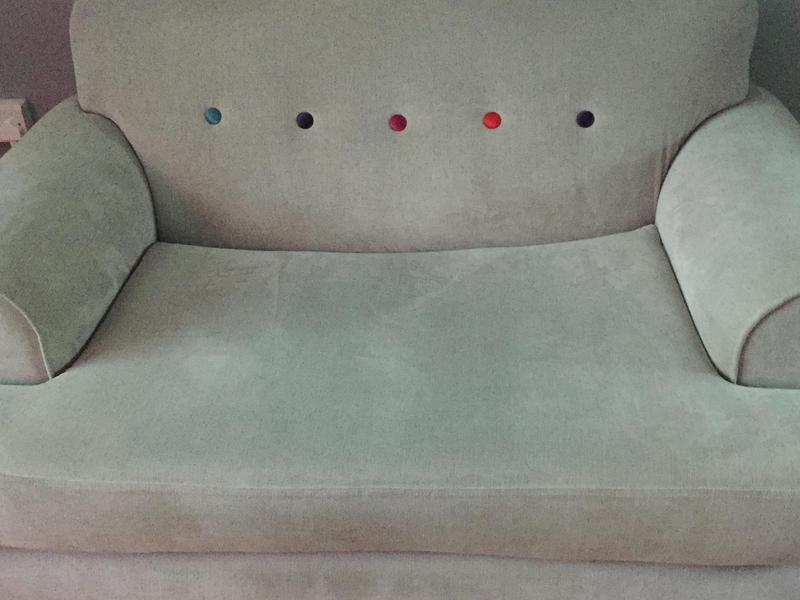 Dfs Sofa And Cuddle Chair In Eastbourne Expired Friday Ad