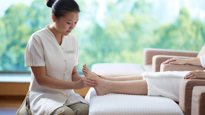east norriton oriental massage
