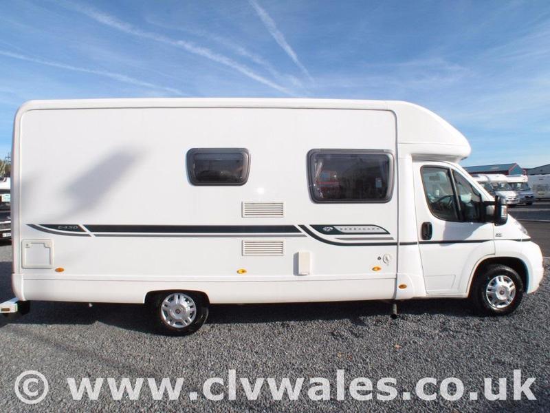 Lastest  Caravan In Llanelli SA14 On Freeads Classifieds  Static Caravans