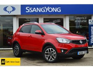 Car Sales Kings Lynn >> Used Cars for Sale in King's Lynn | Friday-Ad