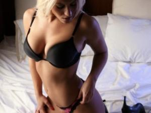 erotic massage epsom hot girl sensual massage