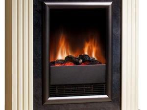 Electric Fireplace Suite For Sale In Uk View 48 Ads