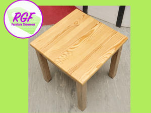 SALE NOW ON!! Small Coffee Table, Restored , Sanded & Waxed - Local Delivery £19  in Lancing