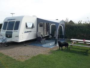 Cool Used Caravans For Sale In WEST YORKSHIRE On Auto Trader Caravans