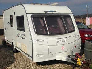 Simple STATIC CARAVAN FOR SALE IN GREAT YARMOUTH NORFOLK  In Great Yarmouth