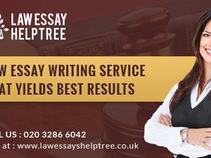 law essay help uk Law Essay Help Uk Playstation — 449054