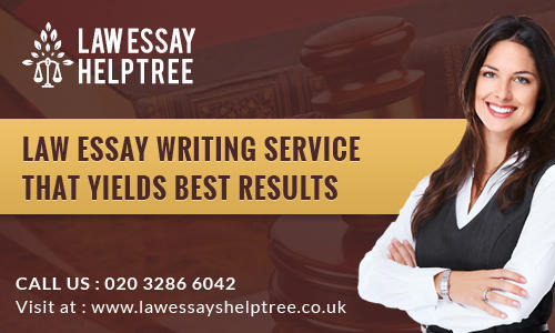 Best custom essay writers registration