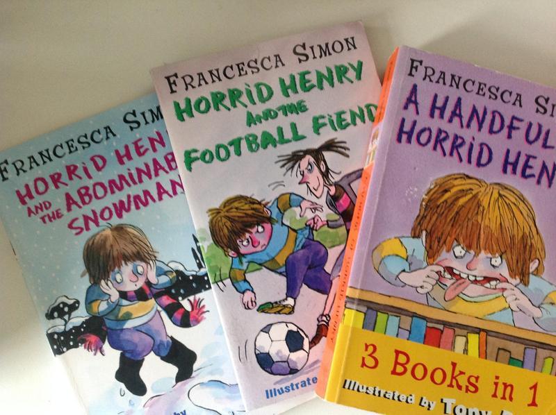 'FREE' Download Horrid Henry Books Free. ciudad Bildu marco pueden author those fondo