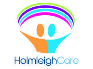 Morning, Afternoon & Evening Homecare Carers WANTED First City Nursing Services Limited - Swindon, Wiltshire, South West. If you hold a valid UK driving licence, have your own vehicle and are looking to start or continue your career in care, we want to hear from you!