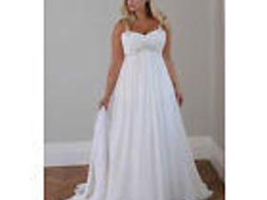 Monsoon Wedding Dresses 68 Perfect Wedding Dress New Size