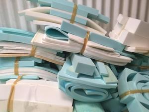 Scrap Foam offers invited from £10 in Northampton