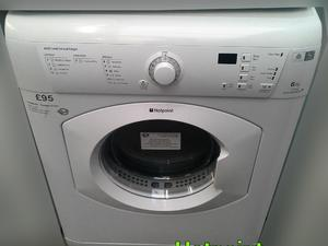 Hotpoint Vented Tumble Dryer  in St. Leonards-On-Sea