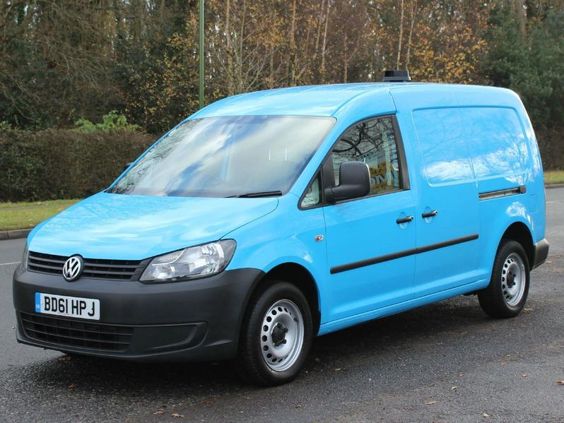volkswagen caddy maxi 2011 in hassocks expired friday ad. Black Bedroom Furniture Sets. Home Design Ideas