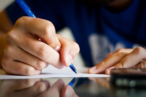 Do your essay for you