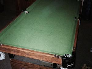 Table Top Dishwasher Redhill : Snooker Table in Worthing Friday-Ad