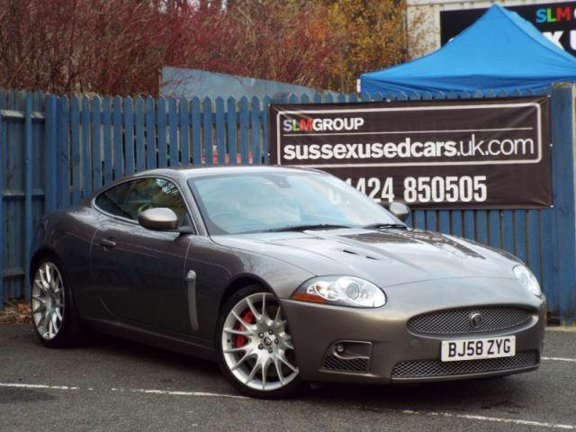 Luxury Saloons Performance SUVs amp Sports Cars  Jaguar