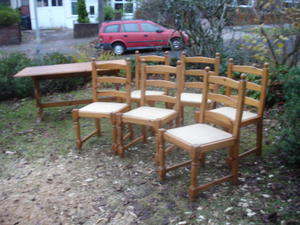Second Hand Furniture For Sale In Birmingham Friday Ad