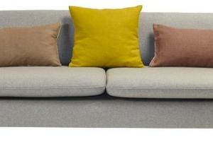 Fabric Sofa And Cuddle Chair Sofaworks Regent Range