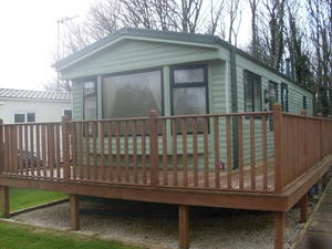 caravans for sale east lothian with wonderful styles. Black Bedroom Furniture Sets. Home Design Ideas