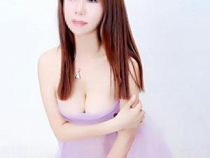 s best escorts best site for nsa