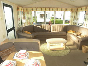 used static caravans for sale in uk friday ad