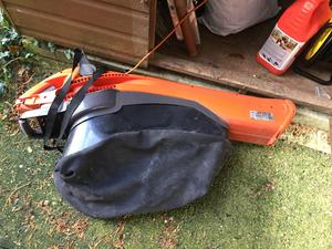 Garden tools and equipment in haywards heath friday ad for Gardening tools uckfield