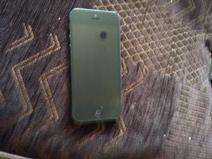 iPhone 5, used for sale  Northampton