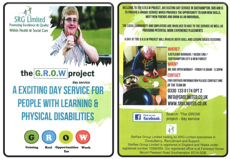 winston is a social care worker supporting young people with learning disabilities Learning disabilities jobs in qualified social worker 78 jobs to view and apply for now with community care jobs.